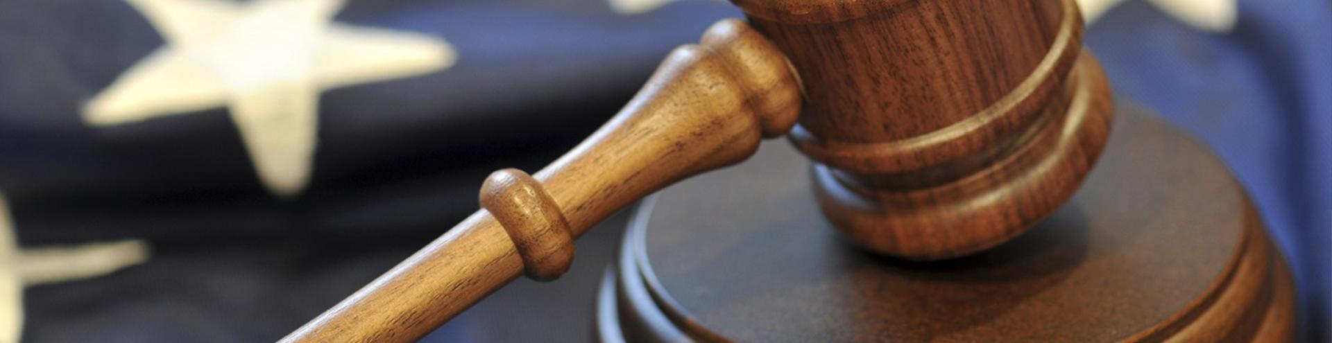 Решение иностранного суда в Нижнем Новгороде