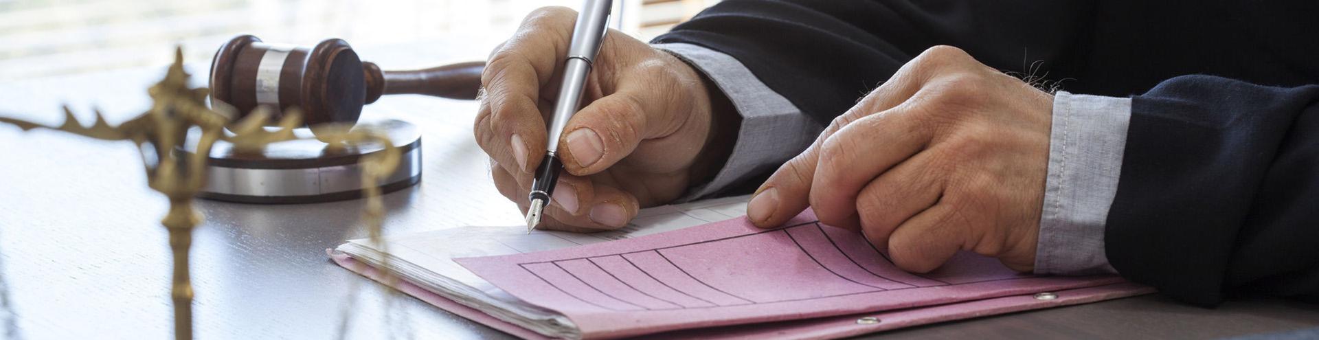 розыск должника в исполнительном производстве в Нижнем Новгороде