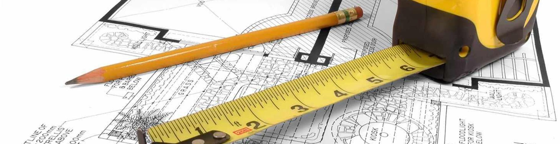 Поможем исправить кадастровую ошибку в Нижнем Новгороде и Нижегородской области