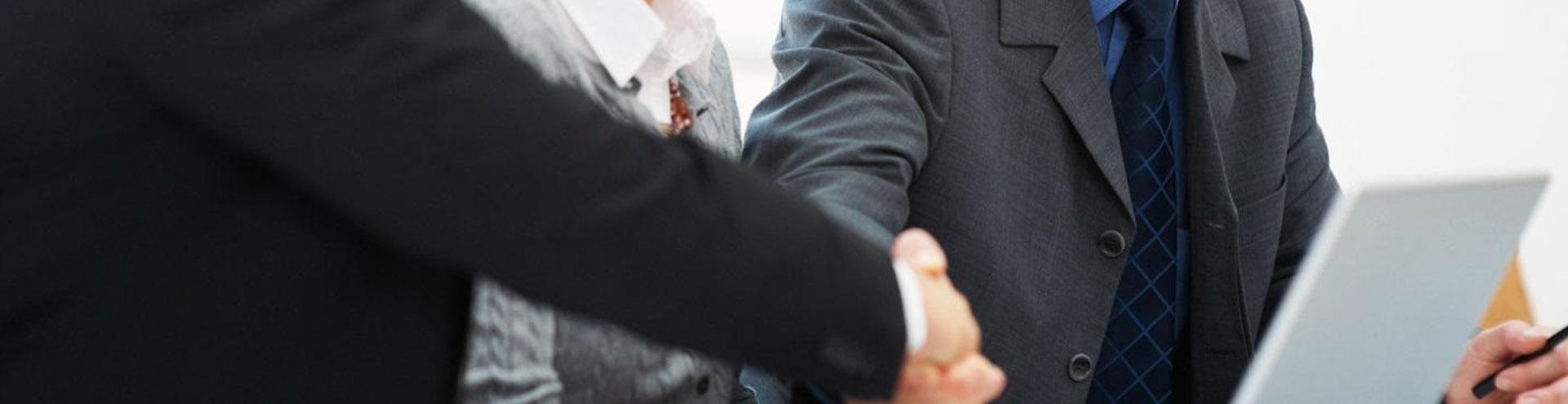 консультация юриста в Нижнем Новгороде
