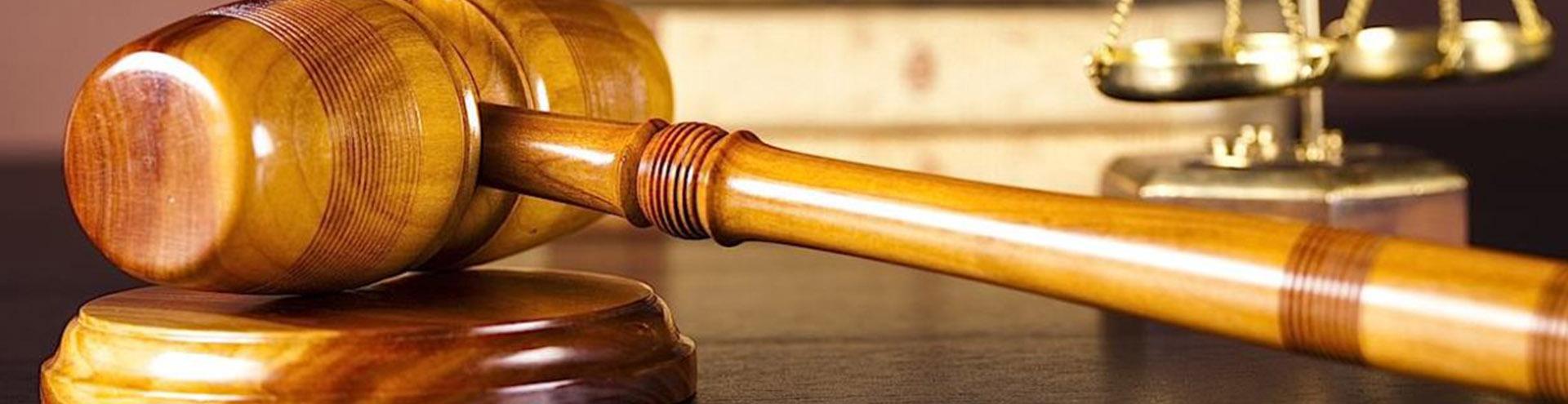 обжалование решения суда в Нижнем Новгороде и Нижегородской области