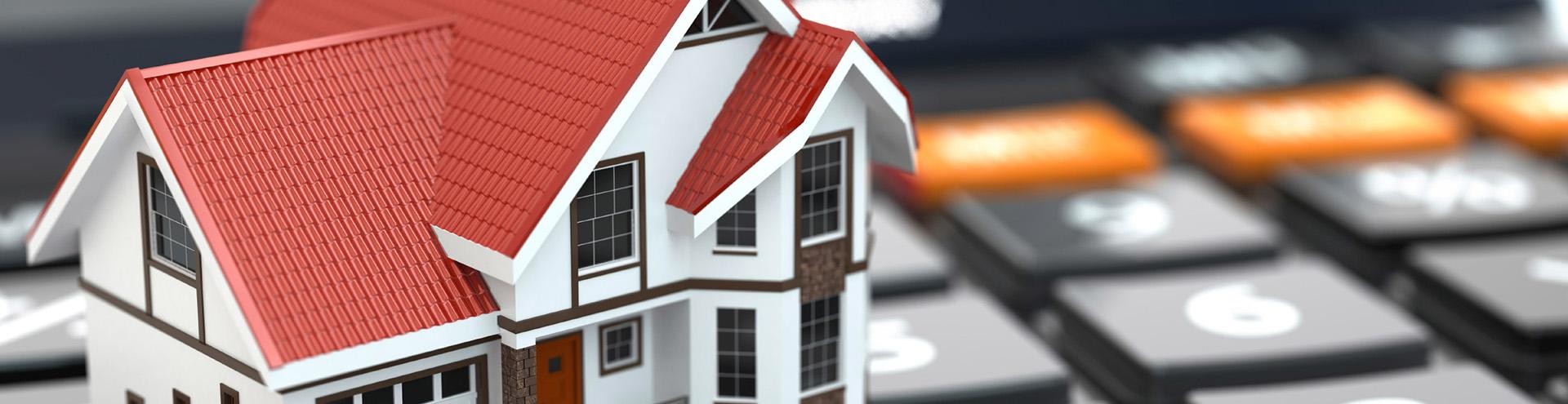 Оспаривание кадастровой стоимости недвижимости в Нижнем Новгороде и Нижегородской области