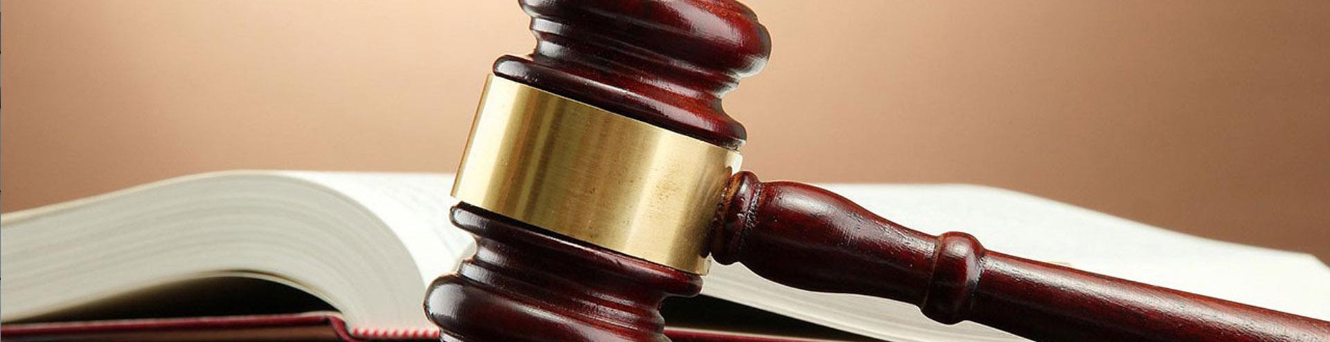 Подготовка жалобы, подготовка иска для подачи в суд в Нижнем Новгороде и Нижегородской области