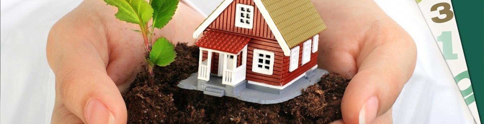 права собственности по приобретательной давности в Нижнем Новгороде