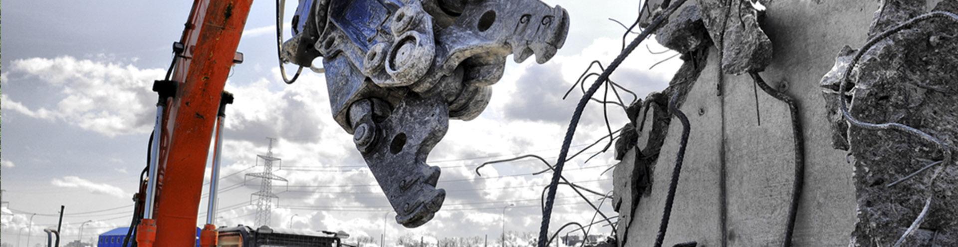 право на самовольную постройку в Нижнем Новгороде