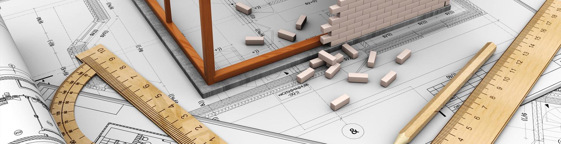 Оформление самовольной постройки в Нижнем Новгороде и Нижегородской области