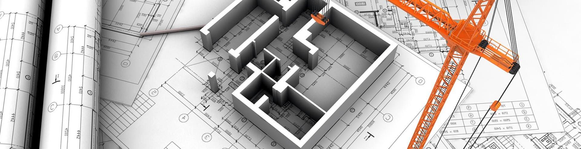 Получение разрешения на реконструкцию здания в Нижнем Новгороде и Нижегородской области
