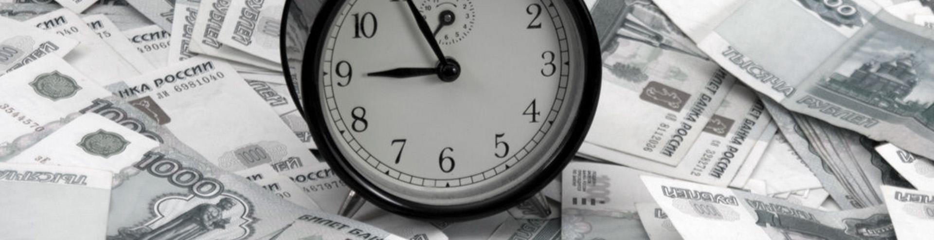 судебное взыскание долгов в Нижнем Новгороде и Нижегородской области