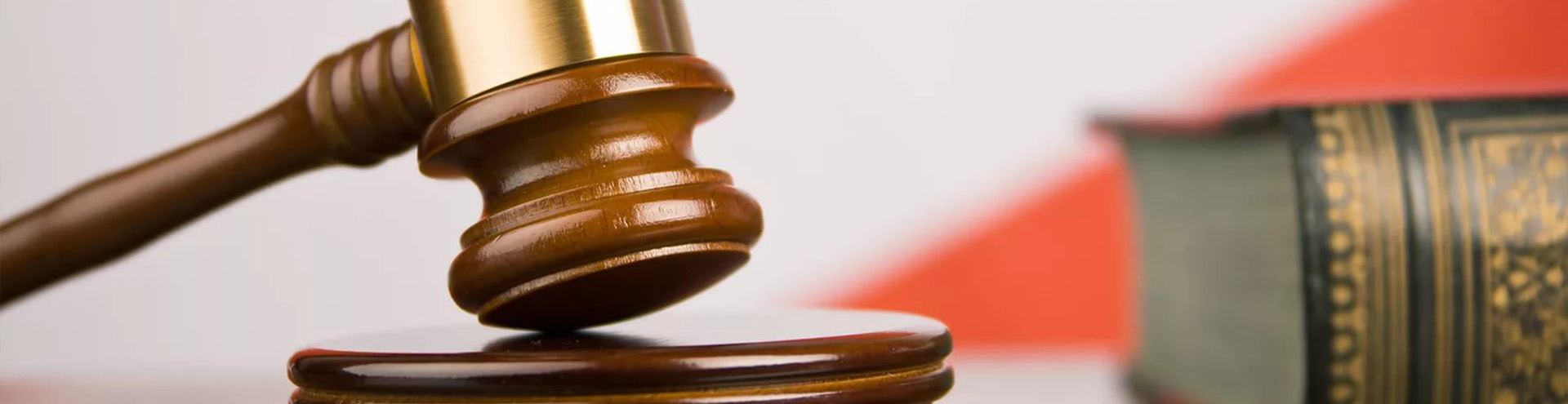 выдача судебного приказа в Нижнем Новгороде и Нижегородской области