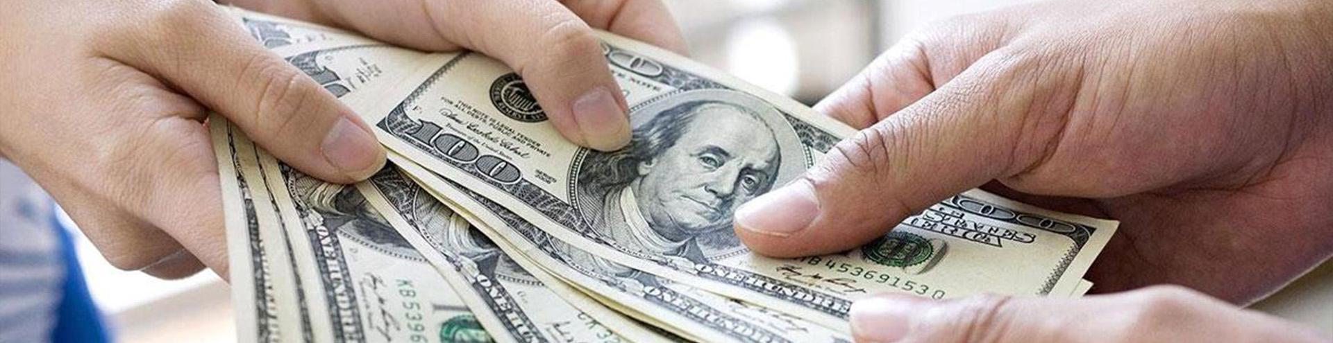 взыскание долга по расписке в Нижнем Новгороде и Нижегородской области